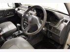 1993 Mitsubishi Pajero for sale 101575851