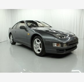1993 Nissan 300ZX for sale 101099321