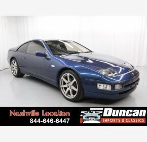 1993 Nissan 300ZX for sale 101295353
