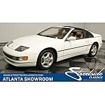 1993 Nissan 300ZX for sale 101598764