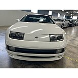 1993 Nissan 300ZX for sale 101618566