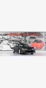1993 Nissan Silvia for sale 101086822