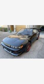 1993 Nissan Silvia for sale 101166749