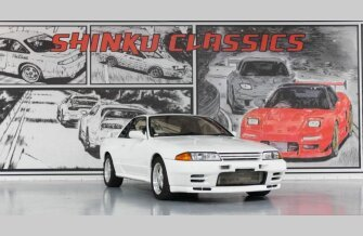 1993 Nissan Skyline GT-R for sale 101091703