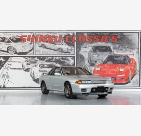 1993 Nissan Skyline GT-R for sale 101094416