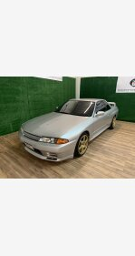1993 Nissan Skyline GT-R for sale 101222760