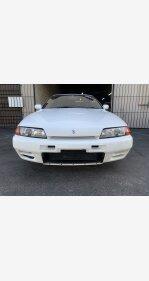 1993 Nissan Skyline GTS-4 for sale 101224143