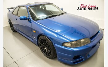 1993 Nissan Skyline GTS-T for sale 101244318