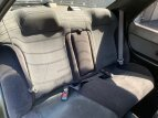 1993 Nissan Skyline GT-R for sale 101321275