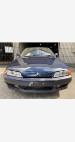 1993 Nissan Skyline GTS-T for sale 101375586