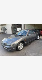 1993 Nissan Skyline GTS-T for sale 101419975