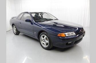1993 Nissan Skyline GTS-T for sale 101527977
