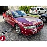 1993 Nissan Skyline for sale 101580645