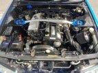 1993 Nissan Skyline GTS-T for sale 101601757