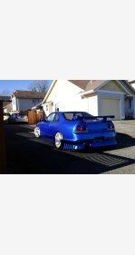 1993 Nissan Skyline for sale 101110883
