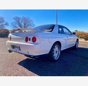 1993 Nissan Skyline for sale 101462387
