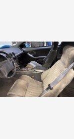 1993 Pontiac Firebird Formula for sale 101359978
