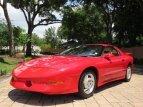 1993 Pontiac Firebird Trans Am for sale 101499526