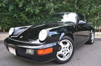 1993 Porsche 911 Coupe for sale 100752836