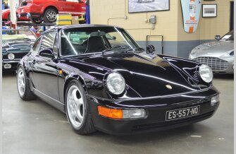 1993 Porsche 911 Carrera RS for sale 101278467