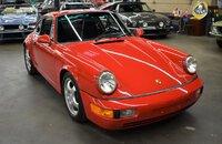 1993 Porsche 911 Carrera RS for sale 101432553