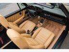 1993 Porsche 911 Cabriolet for sale 101442361