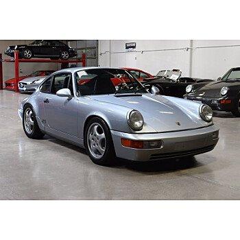 1993 Porsche 911 for sale 101495267