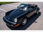1993 Porsche 911 for sale 101499565