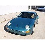 1993 Porsche 968 for sale 101580108