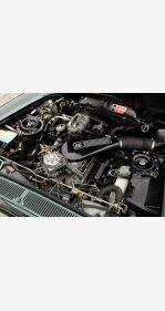 1993 Rolls-Royce Corniche IV for sale 101319704