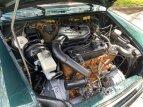 1993 Rover Mini for sale 101495285
