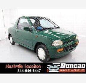 1993 Subaru Vivio for sale 101228840