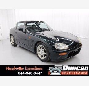 1993 Suzuki Cappuccino for sale 101103204