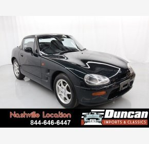 1993 Suzuki Cappuccino for sale 101189467