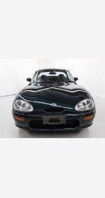 1993 Suzuki Cappuccino for sale 101189467