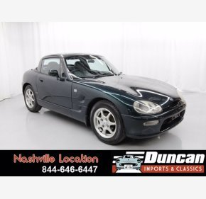 1993 Suzuki Cappuccino for sale 101282531