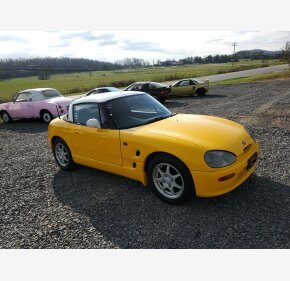 1993 Suzuki Cappuccino for sale 101282682