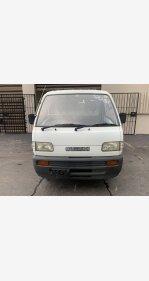1993 Suzuki Carry for sale 101181843