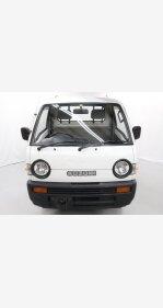 1993 Suzuki Carry for sale 101263041