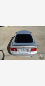 1993 Toyota Celica for sale 101467893