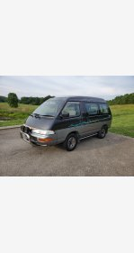 1993 Toyota Hiace for sale 101366793