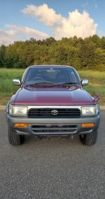 1993 Toyota Hilux for sale 101364385