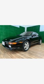 1993 Toyota MR2 for sale 101359232