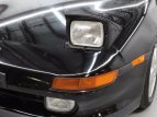 1993 Toyota MR2 for sale 101527860