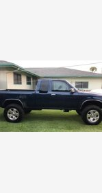 Toyota Pickup Classics For Sale Classics On Autotrader