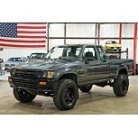 1993 Toyota Pickup for sale 101564111