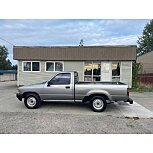 1993 Toyota Pickup for sale 101591708