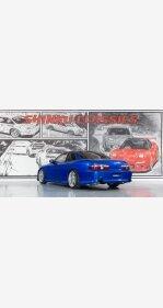 1993 Toyota Soarer for sale 101099482