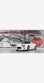 1993 Toyota Supra for sale 101082780