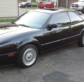 1993 Volkswagen Corrado SLC for sale 101100645